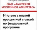 Регион: хабаровский край