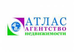 Рейтинг агентств недвижимости таганрога