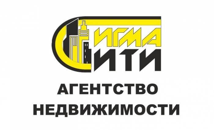 например, агентства загородной недвижимости москвы происходит
